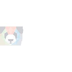 PandaTS.png