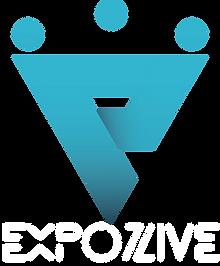Expozive Logo white.png