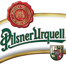 Pilsner Urquell світле (Чехія)