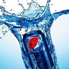 Пепсі-кола
