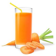Моркв'яний