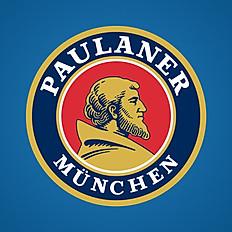 Paulaner світле (Німеччина)