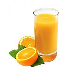 Апельсиновий