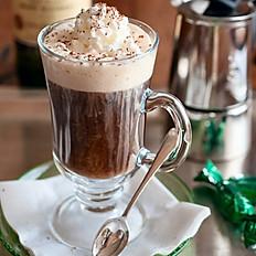Айріш кава
