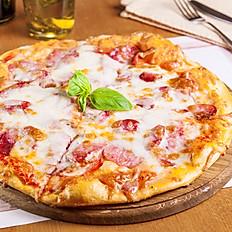 """Піца """"Зер Гут!"""" Фірмова"""