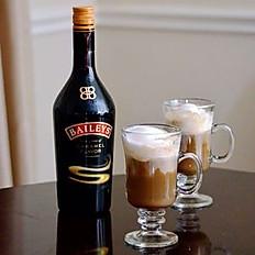 """Кава """"Бейліс"""""""