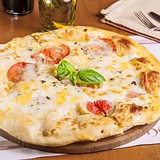 """Піца """"4 сира"""""""