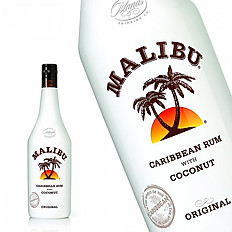 Малібу