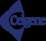 celgenelogo-fpfewebimg.png