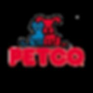Petcologo-fpfewebimg.png