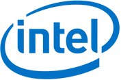 intellogo-fpfewebimg.png
