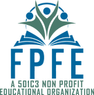 FPFE-or-Foundation-for-Personal-Financia
