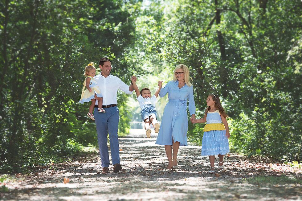 Burgess Family Camp 2020 (9).JPG