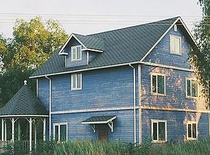 designer shingle roof_edited.jpg