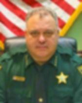 Sheriff_Padgett_245_245_s_c1_c_t_0_0_1.j