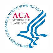 ACA icon.jpg