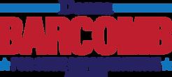 Barcomb Logo_FNL.png