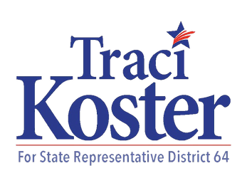 Koster-logo-wt.png