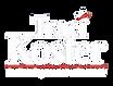 Koster-logo-WHITE.png