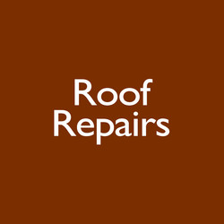 roof repairs swatch