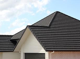 purchased metal shingle roof.jpg