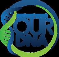 DNA Logo_FNL.png