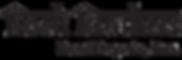 Koch Bros Logo.png
