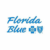 Florida Blue icon.jpg