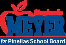 Meyer Logo_FNL.png