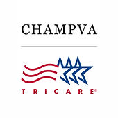 Champva_Tricare Icon.jpg