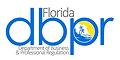 DBPR_New_Logo_edited.png