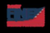 randy 2018 logo.png