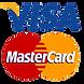 Visa-PNG-Image-76712.png