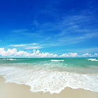 Siesta-Key-Beach-4.jpg