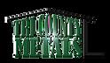 TCM-logo-png-250-x-145.png