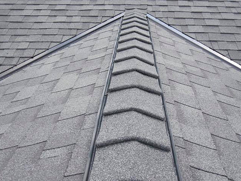 Angie's List: Tips to Assess and Repair Roof Storm Damage