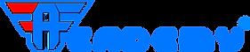 ffa_logo.png