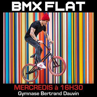WixADNS BMX Flat.jpg