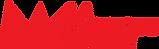 Logo LaFabriqueRoyale.png