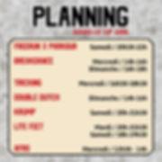 PLANNING INSTA.jpg