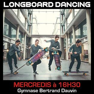 WixADNS Longboard Dancing.jpg