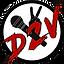d2v logo.png