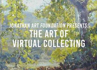 Art of Virtual Collecting.jpg