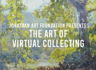 Art of Virtual Collecting.jpg