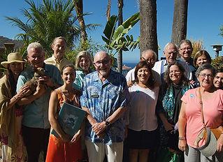 JAF Catalina trip 2015 sept 15 small.jpg