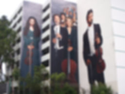 twitchell la chamber orch mural.jpg