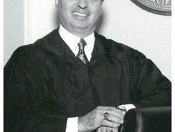 An Interview With Chief Justice Ramirez