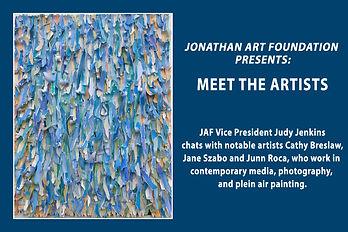 meet the artists event video slide.jpg