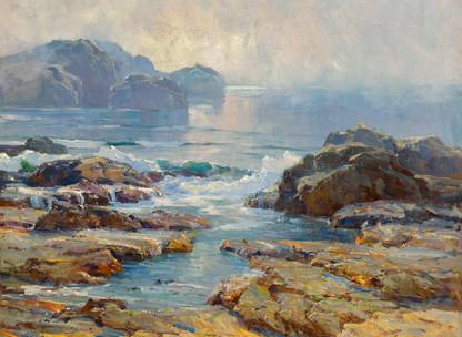 Celebration of California: Jonathan Art Foundation's Auction & Fundraiser