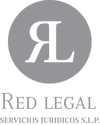 Logo anula_tu_clausula_suelo